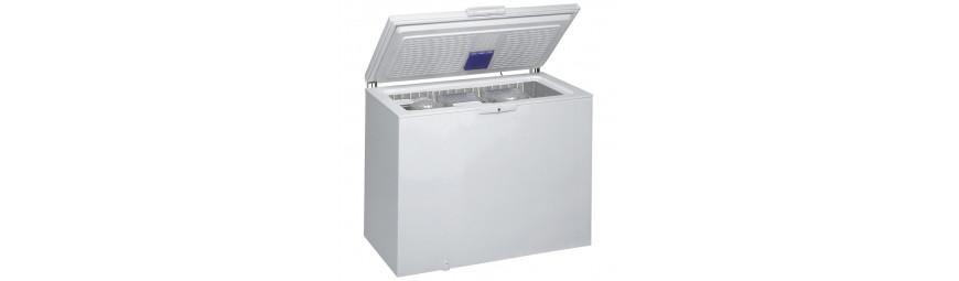 Arcones congeladores | Star Electrodomésticos