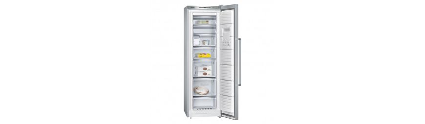 Congeladores verticales | Star Electrodomésticos