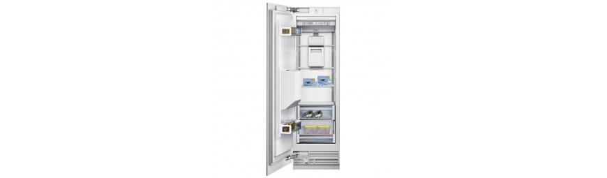 Congeladores integrables | Star Electrodomésticos