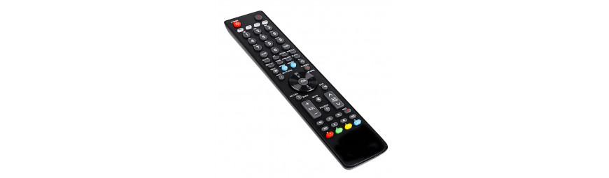 Mandos a distancia TV  | Star Electrodomésticos