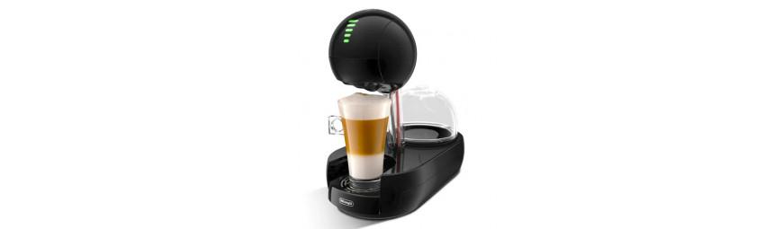 Cafeteras express multibebidas | Star Electrodomésticos