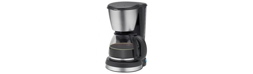 Cafeteras de goteo | Star Electrodomésticos
