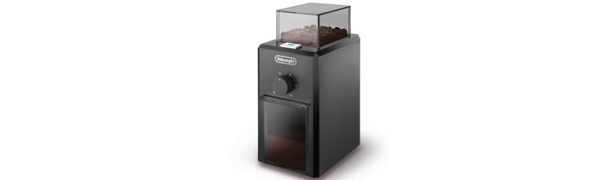 Molinillos de café | Star Electrodomésticos