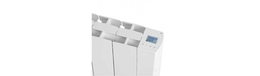 Calefacción y Climatización | Star Electrodomésticos