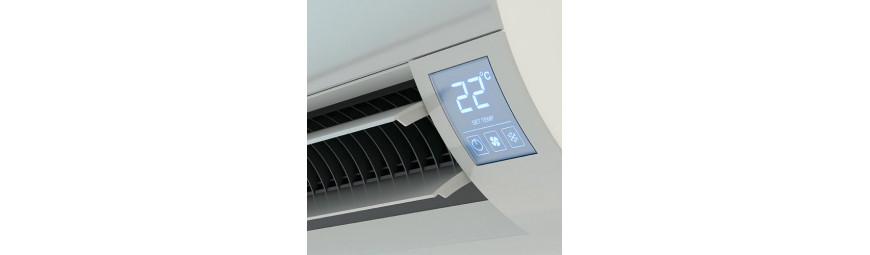 Climatizadores | Star Electrodomésticos