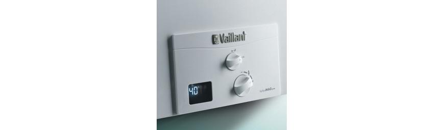 Calentadores a gas | Star Electrodomésticos