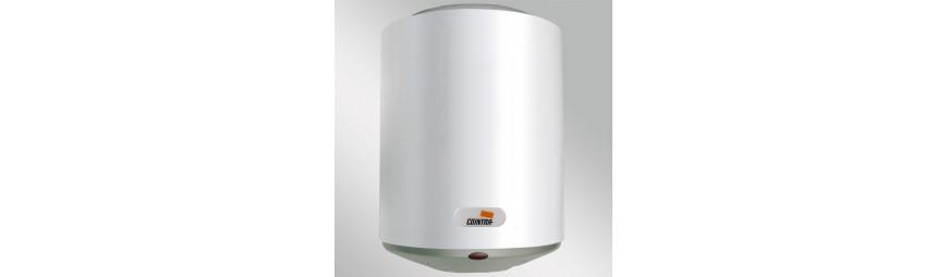 Termos de agua caliente | Star Electrodomésticos