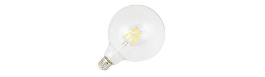 Iluminación en el hogar | Star Electrodomésticos
