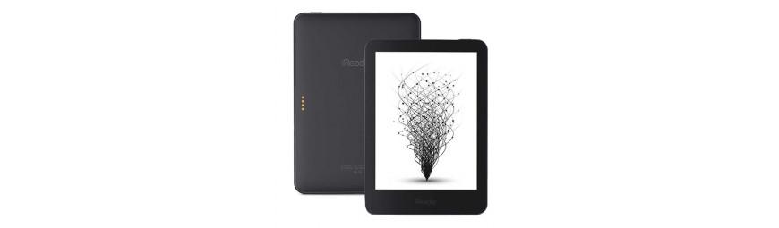 Libros electrónicos | Star Electrodomésticos