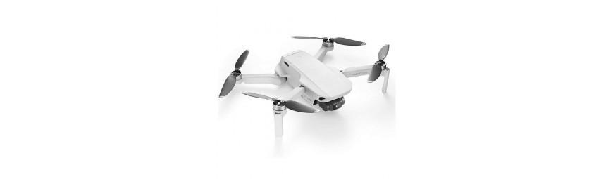 Videojuegos y drones | Star Electrodomésticos