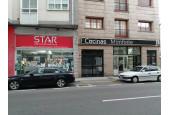 Star Electrodomésticos Monforte
