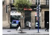 Star Electrodomésticos Ourense