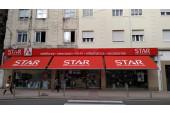 Star Electrodomésticos Pontevedra